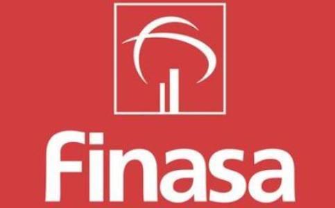 Banco Finasa - Financiamento