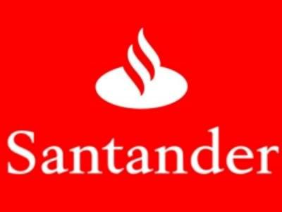 Banco Santander - Cartões de Crédito