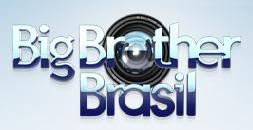 Big Brother Brasil 8