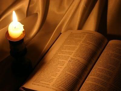 Bíblia Online Evangélica