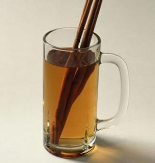 bebida-proibida-escola-estaduais-SP