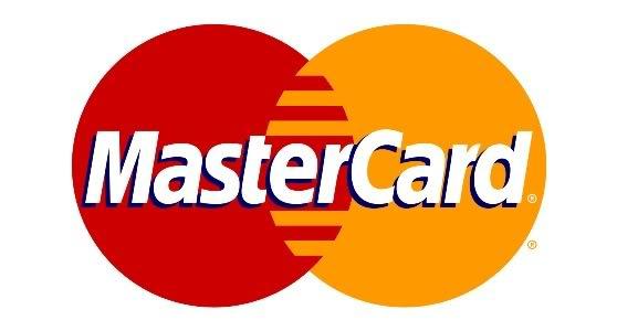 Boleto Mastercard Caixa