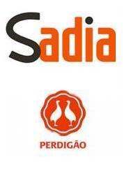 Sadia - Perdigão
