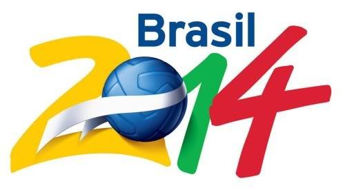 Site Copa 2014