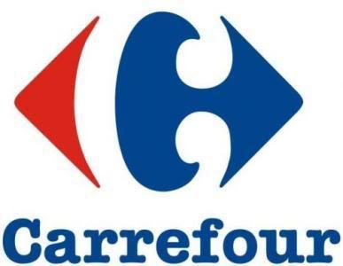 Carrefour - Produtos em Promoção