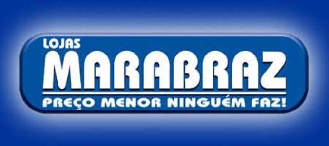 Cartão Marabraz