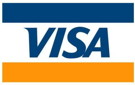Cartões Visa