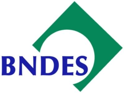 Cartão BNDES - Banco do Brasil