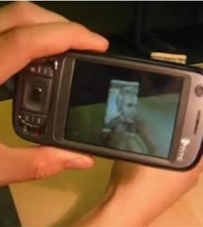 celulares-descreve-figura-cegos