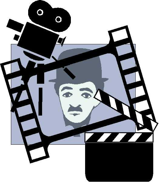 Cinema 2009