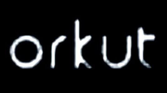 Como Excluir Orkut
