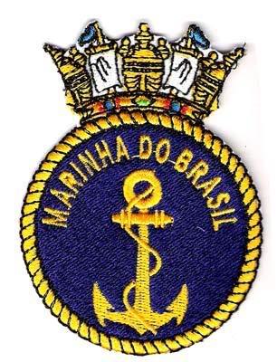 Concurso Marinha 2009