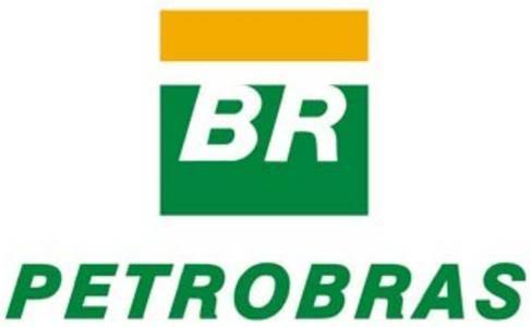 Concurso Petrobrás 2010