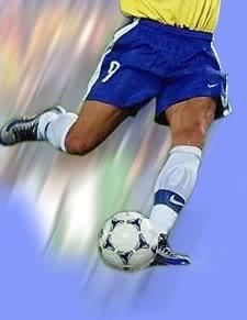 Tabela Copa Brasil 2008