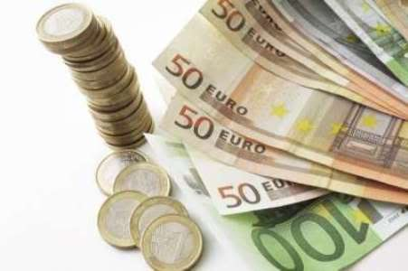 Cotação Euro Hoje