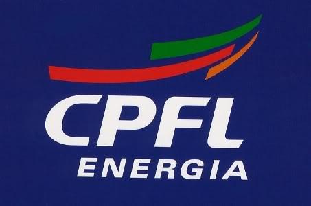 CPFL 2 Via de Conta