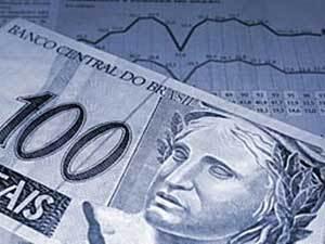 https://cdn1.mundodastribos.com/photobucket/declaracao_imposto_renda.jpg