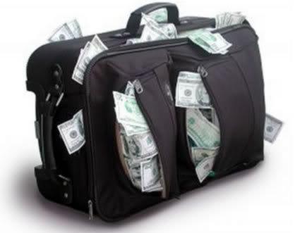 Dinheiro Blogs