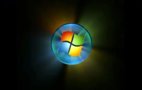 Download Windows Vista Service Pack 1
