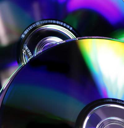 Qual diferença entre dvd+r e dvd-r?