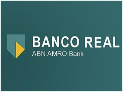 Empréstimos Banco Real