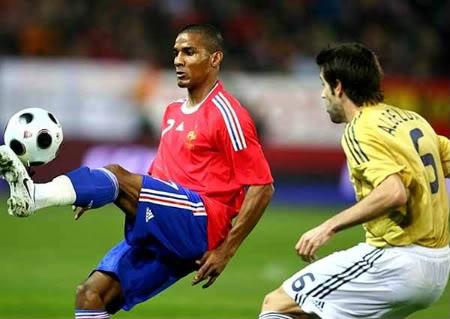 Espanha na Eurocopa 2008