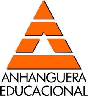 Faculdade Anhanguera Cursos