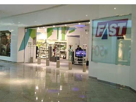 Fast Shop Brasil