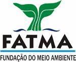 Fatma 2008