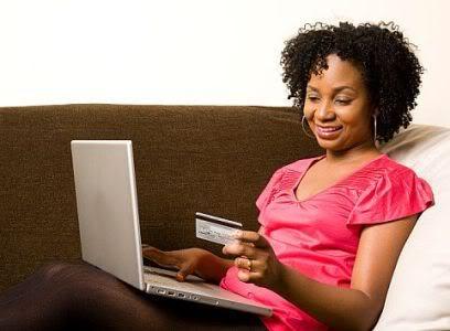 Fatura Visa Online