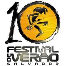 Festival Verão Salvador 2009