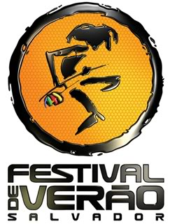 Festival Verão 2009
