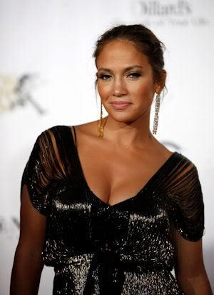 Filhos Jennifer Lopez