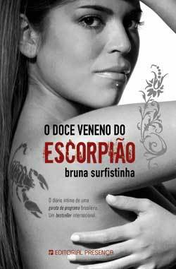 Filme Doce Veneno do Escorpião