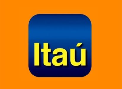 Financiamento Itaú - Móveis, Veículos, Simulador