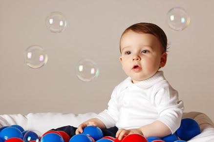 Fotos Bebês - Lindos Fofos Recém Nascidos