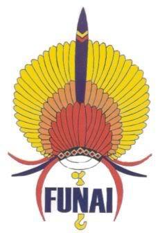 Funai 2009