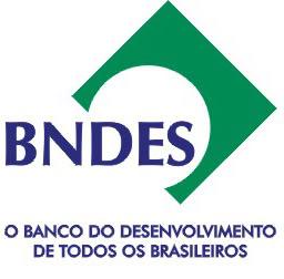 Gabarito Concurso Público BNDES