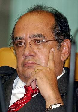 Gilmar Ferreira