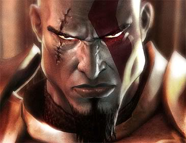 Detonado God Of War 2