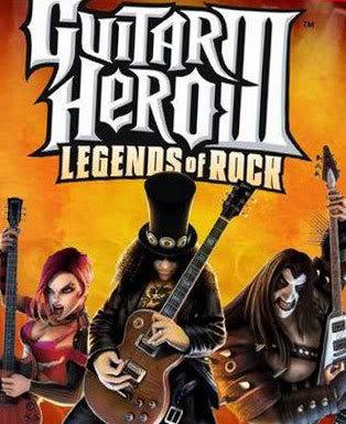 RockPay O Maior Campeonato de Guitar Hero
