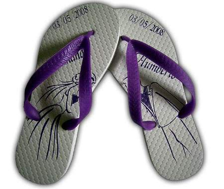 chinelos=personalizados-para-casamento