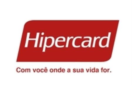 Crtão hipercard