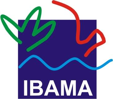 Concurso Ibama 2009