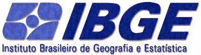 IBG 2008