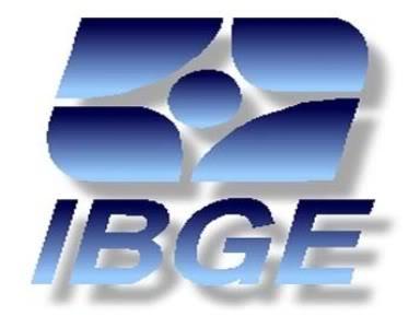 Inscrições IBGE - Censo 2010