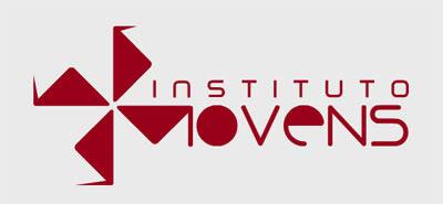 Instituto Movens