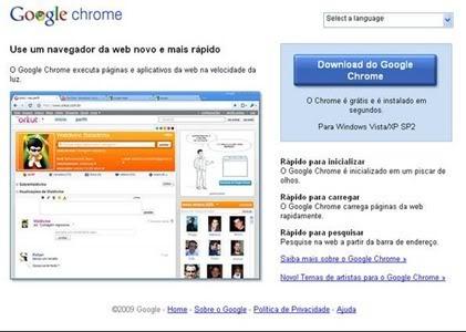 Orkut 2010