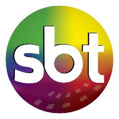 SBT - Novidades