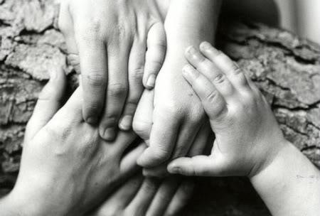 Retarde o envelhecimento das suas mãos